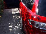 Mazda 6 2002 года за 2 199 000 тг. в Шу – фото 4