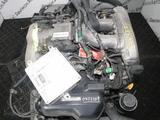 Двигатель TOYOTA 2JZ-GE Контрактный| Доставка ТК, Гарантия за 522 000 тг. в Новосибирск