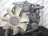 Двигатель TOYOTA 2JZ-GE Контрактный| Доставка ТК, Гарантия за 522 000 тг. в Новосибирск – фото 2