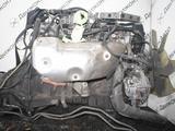 Двигатель TOYOTA 2JZ-GE Контрактный| Доставка ТК, Гарантия за 522 000 тг. в Новосибирск – фото 3