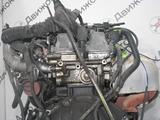Двигатель TOYOTA 2JZ-GE Контрактный| Доставка ТК, Гарантия за 522 000 тг. в Новосибирск – фото 4