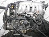 Двигатель TOYOTA 2JZ-GE Контрактный| Доставка ТК, Гарантия за 522 000 тг. в Новосибирск – фото 5