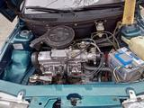 ВАЗ (Lada) 2110 (седан) 1999 года за 750 000 тг. в Семей – фото 2