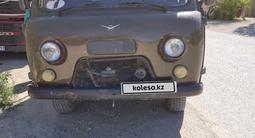 УАЗ 3303 2011 года за 1 600 000 тг. в Кызылорда