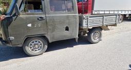 УАЗ 3303 2011 года за 1 600 000 тг. в Кызылорда – фото 2