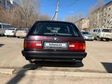BMW 318 1991 года за 900 000 тг. в Уральск – фото 4