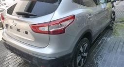Авторазбор Nissan Qashqai j10 qashqai j11 X-trail t31 Xtrail t32 в Актобе – фото 3