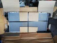 Радиатор для АКПП 2, 5д за 40 000 тг. в Алматы