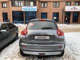 Nissan Juke 2013 года за 5 200 000 тг. в Нур-Султан (Астана) – фото 2