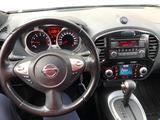 Nissan Juke 2013 года за 5 200 000 тг. в Нур-Султан (Астана) – фото 5