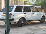 ВАЗ (Lada) 2104 2001 года за 800 000 тг. в Шымкент – фото 2