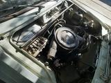 ВАЗ (Lada) 2104 2001 года за 800 000 тг. в Шымкент – фото 3