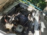 ВАЗ (Lada) 2104 2001 года за 800 000 тг. в Шымкент – фото 4