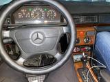 Mercedes-Benz E 220 1995 года за 2 200 000 тг. в Шымкент