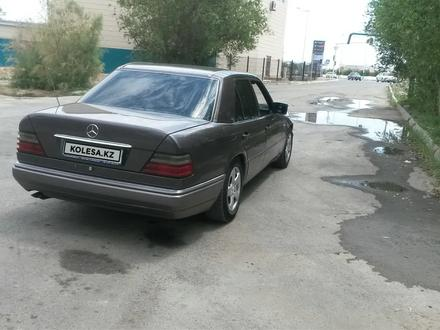 Mercedes-Benz E 280 1994 года за 2 400 000 тг. в Шымкент – фото 11
