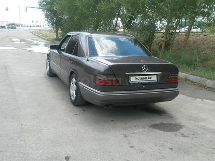 Mercedes-Benz E 280 1994 года за 2 400 000 тг. в Шымкент – фото 12