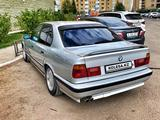 BMW 525 1993 года за 1 700 000 тг. в Нур-Султан (Астана) – фото 3