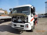 Shacman  автотопливозаправщик бензовоз 17 кубов dong feng howo faw north bemz xcmg 2019 года в Алматы – фото 3