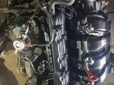Контрактные двигателя за 900 000 тг. в Уральск – фото 3