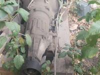 1g fe Двигатель с коробкой за 300 000 тг. в Алматы