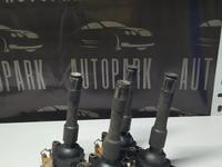 Катушка зажигания BMW 1748017 за 11 000 тг. в Алматы