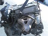 Двигатель Toyota IST NCP65 1nz-FE 2005 за 215 250 тг. в Нур-Султан (Астана) – фото 2