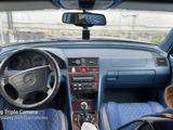 Mercedes-Benz C 200 1997 года за 1 900 000 тг. в Павлодар – фото 2