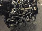 Двигатель Mazda 2, 0 RF (дизель) за 355 000 тг. в Челябинск – фото 5