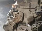 Двигатель 1FZ FE за 800 000 тг. в Нур-Султан (Астана)