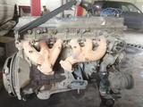 Двигатель 1FZ FE за 800 000 тг. в Нур-Султан (Астана) – фото 3