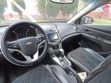 Chevrolet Cruze 2014 года за 4 300 000 тг. в Павлодар – фото 5