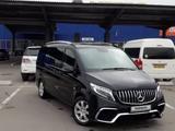 Mercedes-Benz Vito 2015 года за 13 500 000 тг. в Алматы