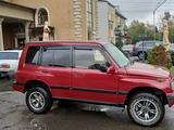 Suzuki Escudo 1997 года за 2 800 000 тг. в Усть-Каменогорск – фото 3
