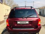 Jeep Grand Cherokee 1999 года за 3 400 000 тг. в Алматы – фото 3