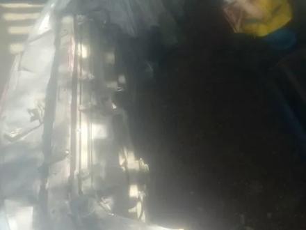 Мазда кронос за 9 999 тг. в Караганда – фото 5