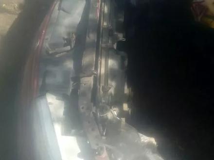 Мазда кронос за 9 999 тг. в Караганда – фото 6