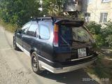 Toyota Sprinter Carib 1996 года за 1 600 000 тг. в Алматы – фото 2