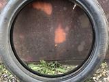 Мото-шина за 50 000 тг. в Усть-Каменогорск – фото 2