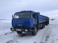 КамАЗ  53212 1991 года за 12 000 000 тг. в Кокшетау