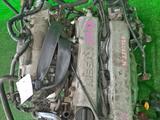 Двигатель NISSAN LIBERTY PM12 SR20DE 1999 за 197 000 тг. в Костанай