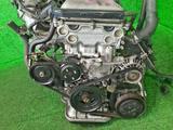 Двигатель NISSAN LIBERTY PM12 SR20DE 1999 за 197 000 тг. в Костанай – фото 2