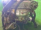 Двигатель NISSAN LIBERTY PM12 SR20DE 1999 за 197 000 тг. в Костанай – фото 3