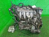 Двигатель NISSAN LIBERTY PM12 SR20DE 1999 за 197 000 тг. в Костанай – фото 4