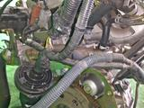 Двигатель NISSAN LIBERTY PM12 SR20DE 1999 за 197 000 тг. в Костанай – фото 5