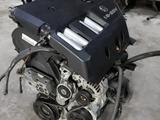 Двигатель Volkswagen AGN 20V 1.8 л из Японии за 280 000 тг. в Атырау
