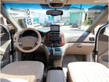 Toyota Sienna 2007 года за 4 500 000 тг. в Алматы – фото 5