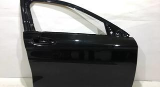 Дверь Mercedes-Benz GLA x156 2014 передняя правая за 111 111 тг. в Алматы