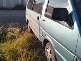Nissan Vanette 1993 года за 1 050 000 тг. в Петропавловск – фото 2