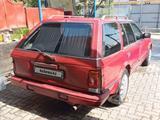 Nissan Bluebird 1991 года за 550 000 тг. в Алматы – фото 5
