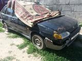 ВАЗ (Lada) 2114 (хэтчбек) 2013 года за 1 300 000 тг. в Семей – фото 2